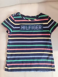 5 year old dresses shirts and short. Mississauga, L5M 0W7