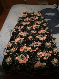 black and white floral area rug Bessemer City, 28016