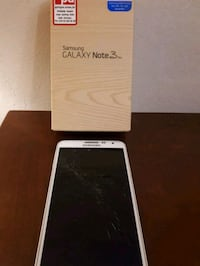 Samsung note 3 neo  İstanbul, 34384
