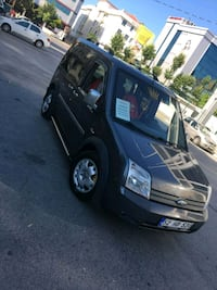 Ford - Transit Connect - 2008 Mahmutbey Mahallesi, 34218