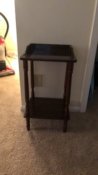 Night stand / End Table Sterling, 20165