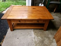 Coffee/end tables Fridley, 55432