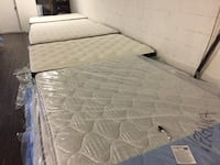Mattress Liquidation Clearance Sale Happening Now Greenville