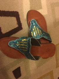 Shoes for sell  Toronto, M5A
