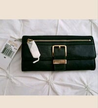 New Athentic Michael kors Wallet Calgary, T3N 0E4