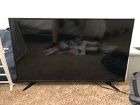 41inch TV perfect condition Layton, 84041