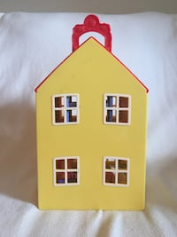 Peppa Pig foldable house Fairfax, 22030