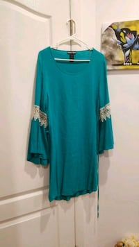 Dress Brooklyn, 11205