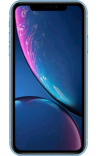 Iphone Xr 128gb Toronto