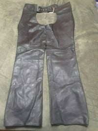 Leather chaps Mississauga, L5J 4H8