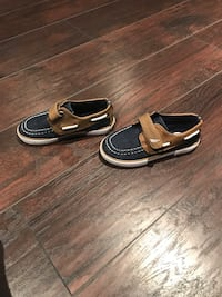 Toddler Boat Shoes Owings Mills, 21117