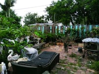 OUTDOOR CHASE LOUNGE WICKER Pompano Beach, 33064