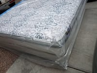 BRAND NEW MATTRESSES AVAILABLE Henderson, 89015