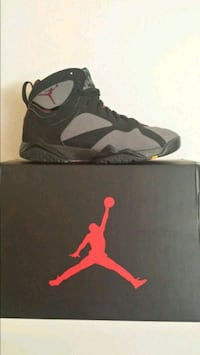 SIZE 11.5 CASH ONLY NO TRADES  Lubbock, 79412