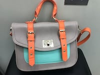 Pixie Mood Steph Satchel Handbag  North Bethesda, 20852
