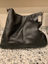 Coach Purse For Sale Nashville, 37013