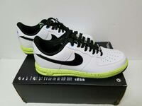 Nike Lunar Force 1 '14 Size 9. New York, 11354