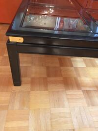 Coffee table Toronto, M2L 1W8