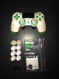 Ps4 Controller (Scuff) Windsor, N9G 2V5