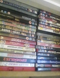 assorted PS3 game case lot Swindon, SN1 5QJ