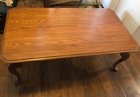 Coffee table Chesnee, 29323
