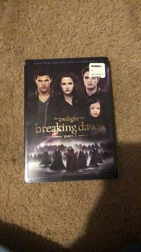 Twilight movie Las Cruces, 88007