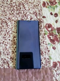 Clear View standing cover for Note 8 Bainbridge, 13733