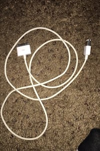 Charger for iPad  Grover Beach, 93433
