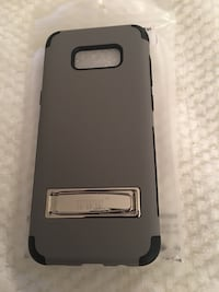 Samsung s8 plus case-new case