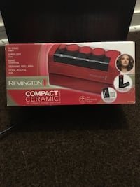 Women's  hair heat rollers Bothell, 98011