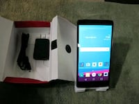 excellent condition unlocked LG G4 3153 km