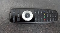Mercedes Benz 2012 GL OEM Rear Seat Entertainment Remote Mississauga