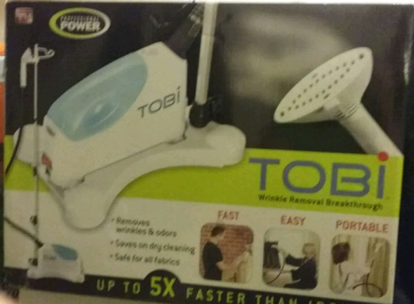 Home iron steamer 1a7ce392-2ad8-40ab-8be3-66ee2706070c