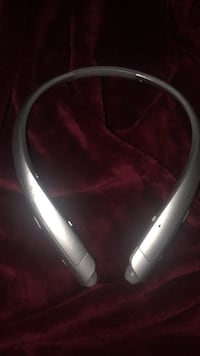 LG Bluetooth head set Plano, 75023