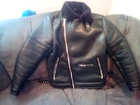 Biker jacket Capitol Heights, 20743