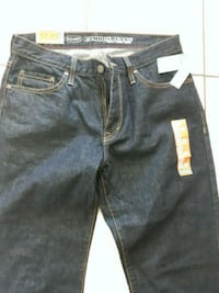 Old navi  jeans 32x32 Chicago, 60634