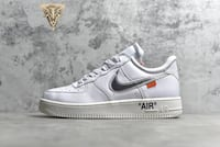 Air Force one '07 off white  Fairview, 07022