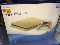PlayStation 4 New Orleans, 70131