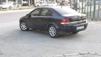 Opel - Astra - 2010 İstanbul, 34956