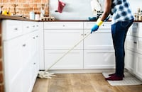 House cleaning Winchester, 22602