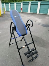 Inversion Table  East Point, 30344