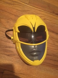 New Transformers kids mask w/sounds Hyattsville, 20784