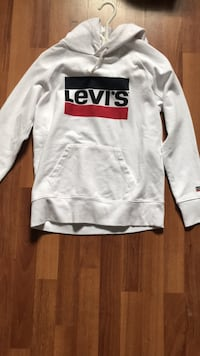 levi's sweater Cambridge, N1R 7C6