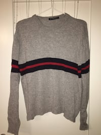 Brandy Melville sweater  Oslo