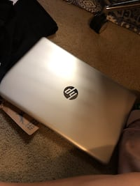 HP LAPTOP BRAND NEW  Oceanside, 92057