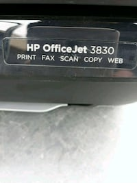 Hp officejet Chattanooga, 37411
