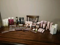Mary Kay - Going Out Of Business Overland Park, 66213