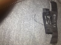 GUCCI JACKET 200 PRICE CAN BR ADJUSTED Brandywine, 20613