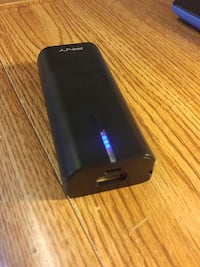 Portable Charger PNY Waterloo, N2T 2K5