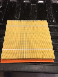 Ford F150 air filter Calgary, T3N 0P1
